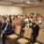 Konferencja w hotelu Amazonka Conference&SPA w Ciechocinku